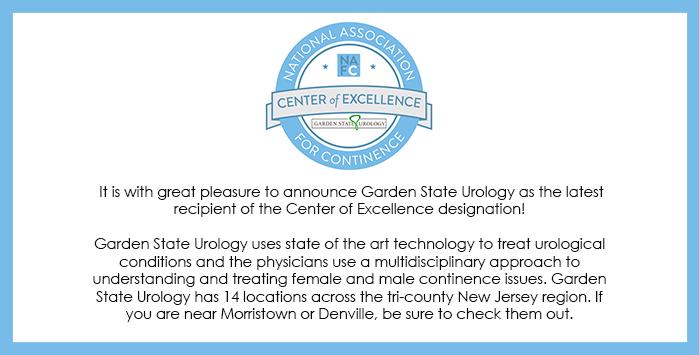 Garden State Urology - Home